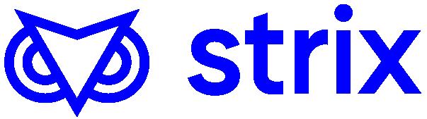 Strix AML